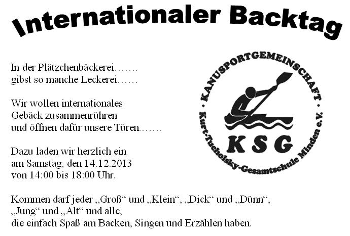 Logo Backtag 2014.JPG
