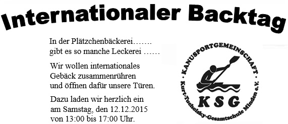 Logo Backtag 2015.jpg