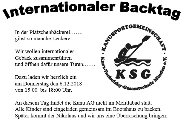 Logo Backen 2018.jpg