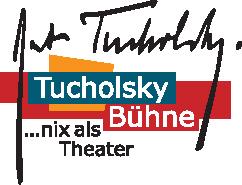 Tucholsky-Bühne